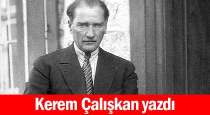 Montrö Atatürk'ün Hitler'e önlemidir