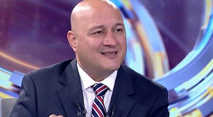 Star yazarından AKP'ye sert eleştiri
