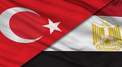 Türk ordusu Mısır ordusu ile karşı karşıya gelir mi