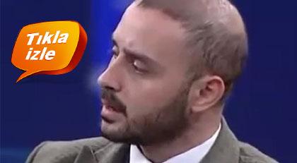 Televizyonlarda provokasyon yapan Pelikancı Selman Öğüt'ün babası hangi televizyonda öldü