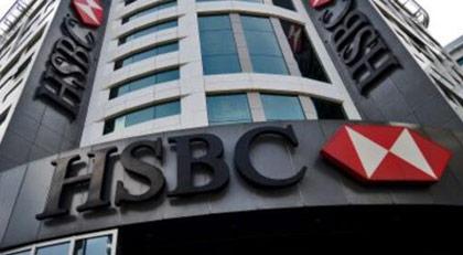 HSBC hapse giren müşterilerine ne yapıyor