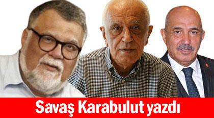 """""""Kanal İstanbul"""" konusunda bu bilim adamlarının bir sözü olabilir mi"""