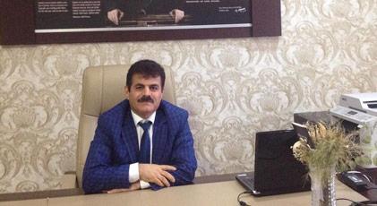 Kendisi için seferber olan AKP'li siyasetçileri deşifre etti