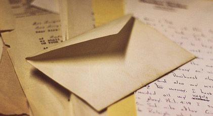 15 Temmuz gecesine dair sır mektubu yayımlıyoruz
