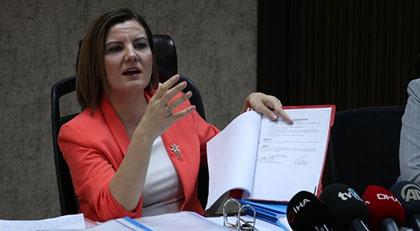 AKP'yi pişman etti
