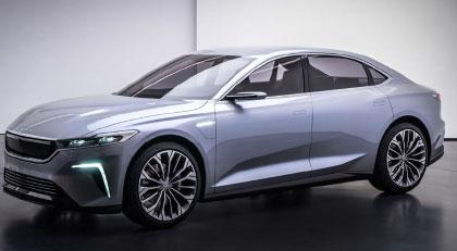 Yerli otomobil gerçekleştirilebilir bir proje mi