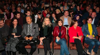 HDP'den Soylu'ya Kadir İnanır yanıtı