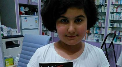 İntihar ettiği söylenen Rabia Naz için çarpıcı ifade