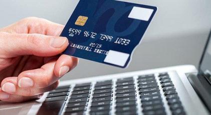 Ve AKP'li bakan 455 bin kişinin kredi kartı bilgilerinin çalındığını itiraf etti