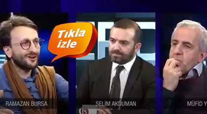 Milli Görüş'ten AKP'ye kadın Büyükelçi itirazı
