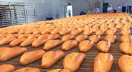 Halk Ekmek krizinin perde arkası