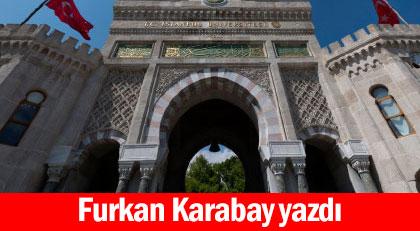 Türkiye'nin konuştuğu yemeklerin içinden hangi yandaşlar çıktı