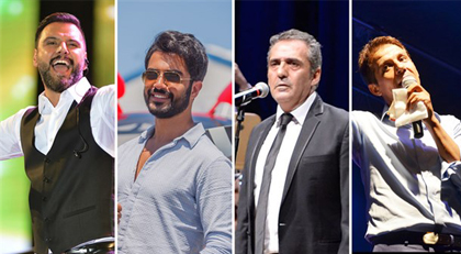 İstanbul seçimleri onların da hesabı bozdu