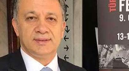 Erdoğan'ın imzasıyla kurulan KGK'nın başkanı hangi cemaat liderinin kitabını yazdı