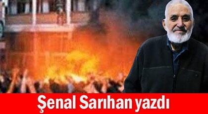 Erdoğan'ın affettiği Sivas Katliamcısı için tanık polisler neler anlatmıştı