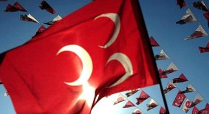 MHP'den Kemal Kılıçdaroğlu hamlesi