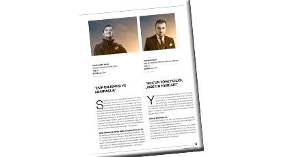 """Yandaş medyadan """"yazıklar olsun"""" dedirten Atatürk sansürü"""