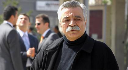 AKP engelledi İBB yapacak