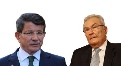 Ankara kulislerini hareketlendirecek buluşma
