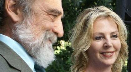 Hale Soygazi kazandı: Murat Şar Murat Belge'nin oğlu değil