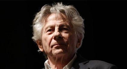 Toplu Polanski istifası