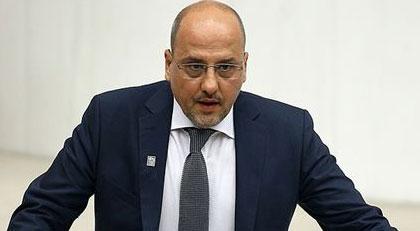 HDP'li vekil Ahmet Şık'tan HDP'ye sert eleştiriler