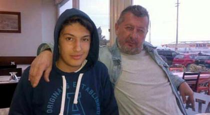 Mahkeme görüş ayrılığı yaşadı oğlunu öldüren babayı serbest bıraktı
