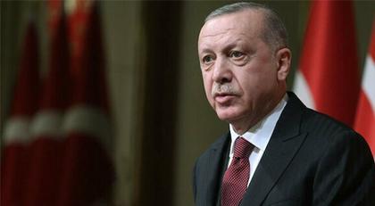 """Erdoğan'ın """"Solculuğuyla meşhur"""" dediği Avukat konuştu"""