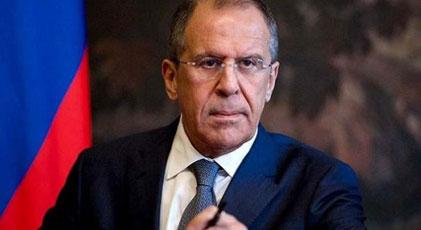 """Rusya """"İdlib'de çözümün"""" adresini gösterdi"""