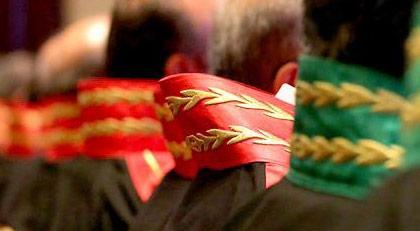 Hakimler ve savcılar: Odatv'ye yapılan sansür