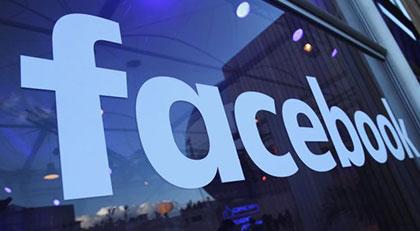 Facebook'a milyarlarca dolarlık dava