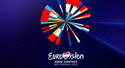 Ve Eurovision için de karar verildi