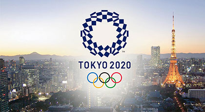 Ve Olimpiyat için karar verildi