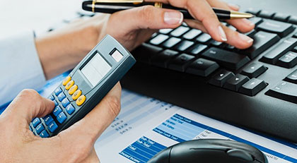 Bankalardan art arda kararlar