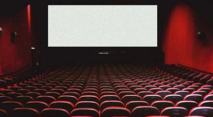 Sinemaya 23 milyon liralık destek