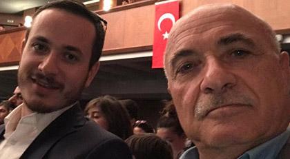 TBMM AKP'li vekili yalanladı
