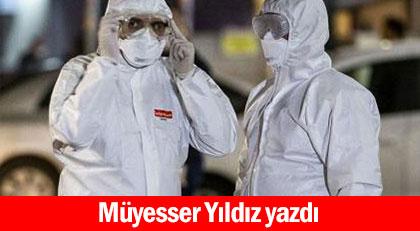İstanbul aşkınız değil miydi