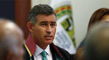 TBB Başkanı Feyzioğlu'ndan Barışlar için tepki