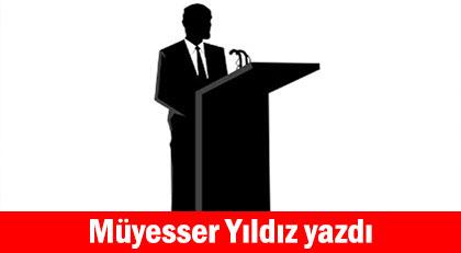 """Başbakana """"Ben senin memurun değilim"""" diyen belediye başkanı kimdi"""