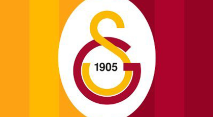 Galatasaray'da ayrılık