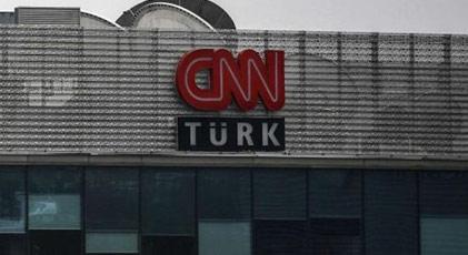 CNN Türk'te 2 muhabirin işine son verildi
