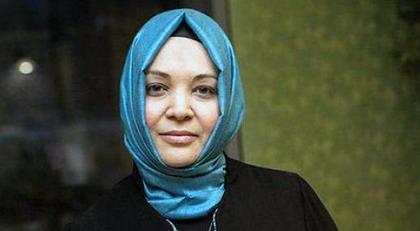 Hilal Kaplan, Prof. Dr. Özgür Demirtaş'ı hedef aldı
