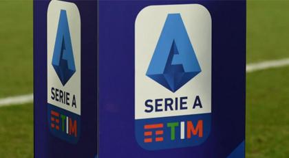 Kulüplerden Serie A için flaş karar
