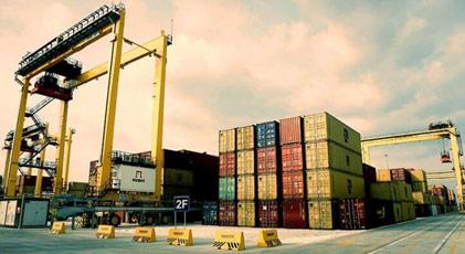 Ventilatördeki ihracat yasağı kaldırıldı