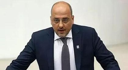 Ahmet Şık istifa etti