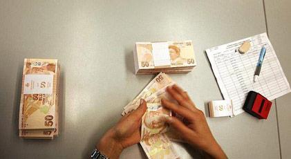 Dünyanın en değerli parası 23 lira 50 kuruşa çıktı
