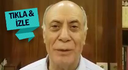Alınak'a yeniden tutuklama talebi