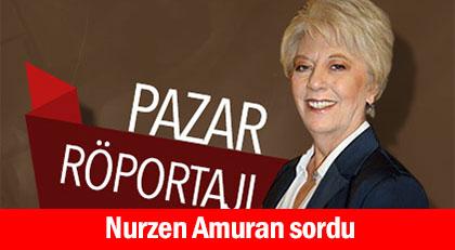 nurzen-amuran - ODATV