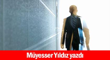 Türkiye'yi kim yönetiyor