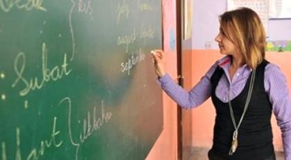 Öğretmenlerde koronavirüs korkusu... Bu kez nedeni okullar değil
